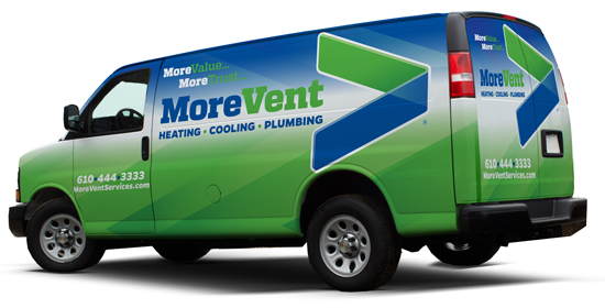 morevent-24-hour-air-conditioning-service-west-chester-pa