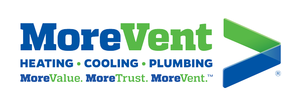 morevent-west-chester-pa-air-conditioning-service