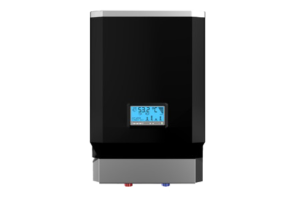 tankless-water-heater-morevent