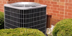 24 Hour air conditioning Service without overtime fees