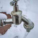 MoreCast: Prepping Your Plumbing for Winter