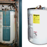 Why Is Water Heater Maintenance Important?