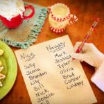 checklist-naughty-or-nice