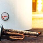 water heater element
