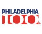 Philadelphia 100 Logo - Best Heating and Cooling