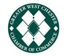 West Chester Chamber Of Commerce