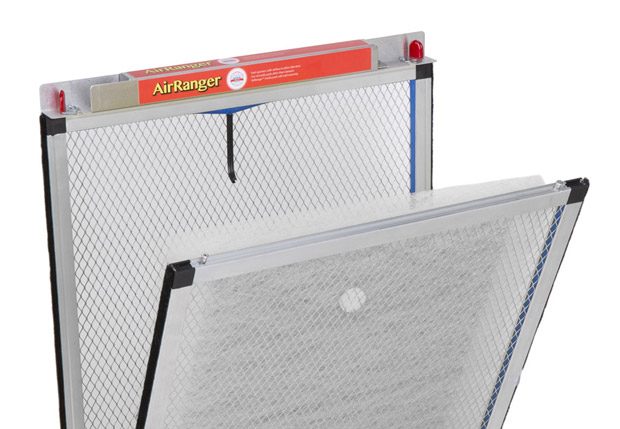 AirRanger™ Air Filtration System
